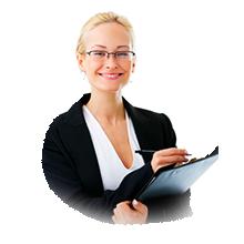 ERP / CRM Consultation