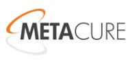 Metacure