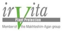 Irvita Plant Protection